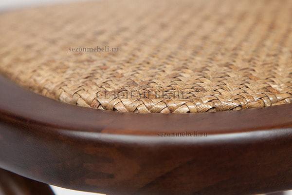 Стул Cross Chair (mod.CB2001) (фото, вид 18)