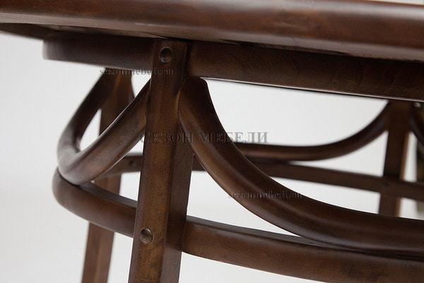 Стол Thonet 100 (Тонет 100) (фото, вид 3)