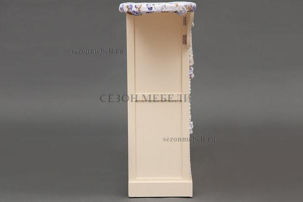 Комод гладильный Planche (Планш) HX-13-302 (фото, вид 4)