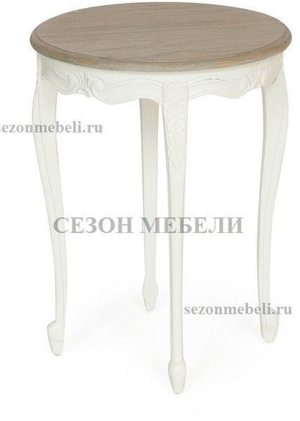 Столик кофейный Eliandre (mod. TAB 83) (фото, вид 2)