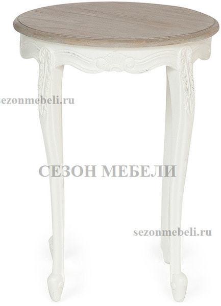 Столик кофейный Eliandre (mod. TAB 83) (фото, вид 3)