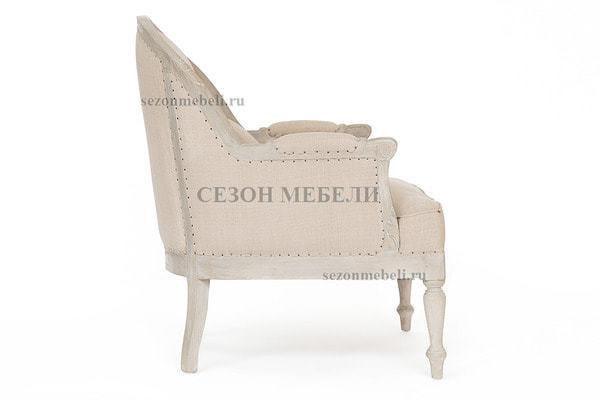 Кресло Paulette (mod. CHA 15-12A) (фото, вид 2)
