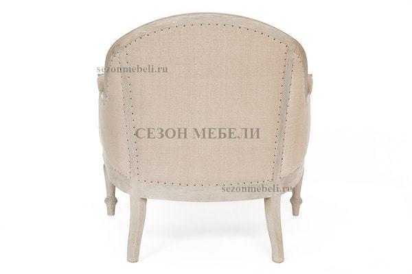 Кресло Paulette (mod. CHA 15-12A) (фото, вид 3)