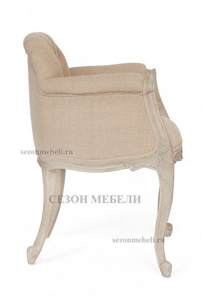 Кресло Francais (mod. CHA 40A) (фото, вид 2)