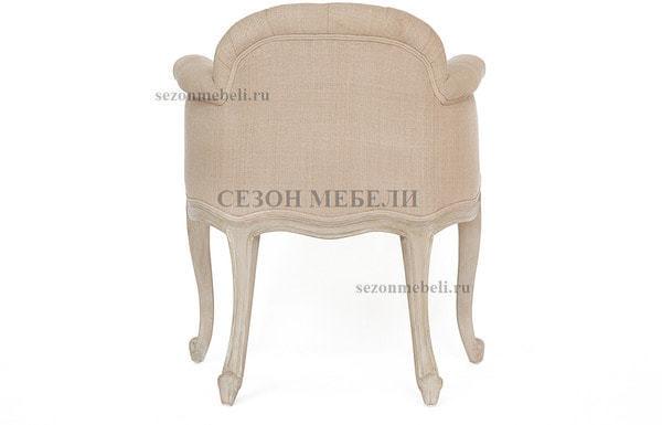 Кресло Francais (mod. CHA 40A) (фото, вид 3)