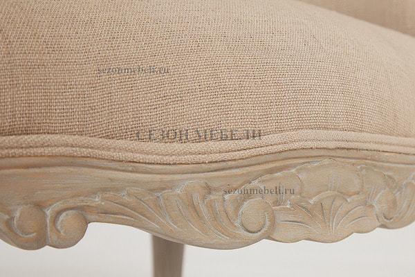 Кресло Francais (mod. CHA 40A) (фото, вид 6)