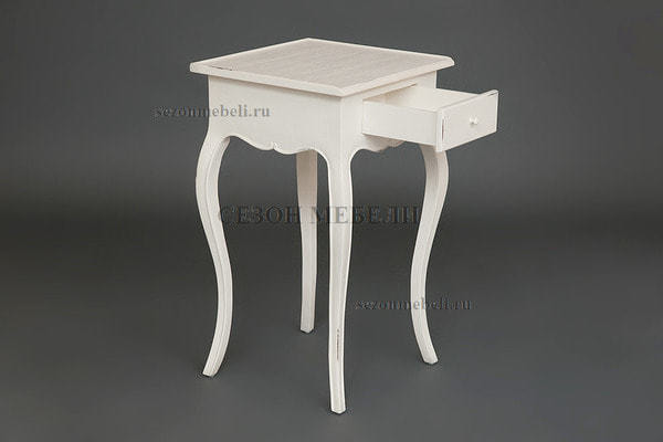 Столик Antoinette (mod. TAB 50) (фото, вид 3)