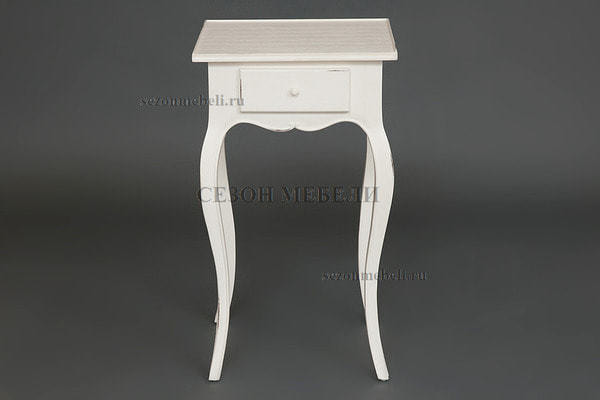 Столик Antoinette (mod. TAB 50) (фото, вид 4)