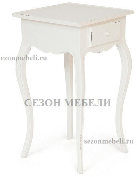 Столик Antoinette (mod. TAB 50) (фото, вид 5)