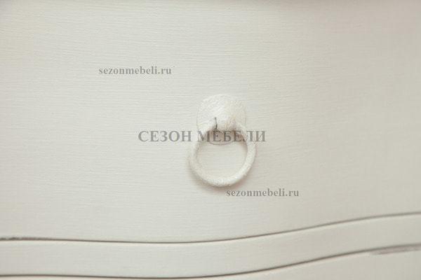 Стол письменный Pierre (mod. DESK PR 18) (фото, вид 6)