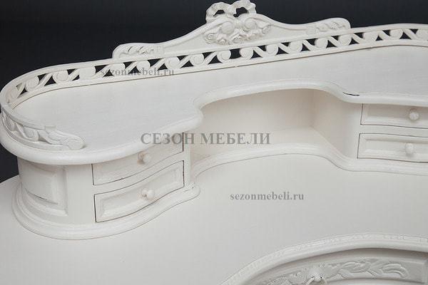 Стол Бюро Monet (mod. DESK PR15) (фото, вид 3)