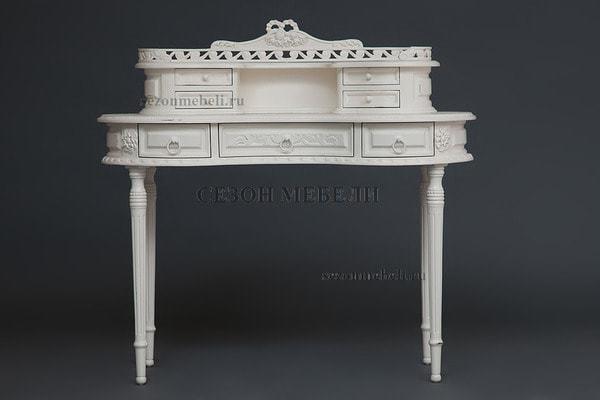 Стол Бюро Monet (mod. DESK PR15) (фото, вид 4)