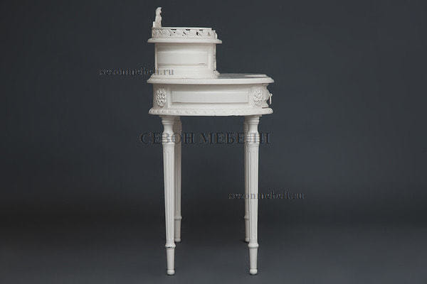 Стол Бюро Monet (mod. DESK PR15) (фото, вид 5)