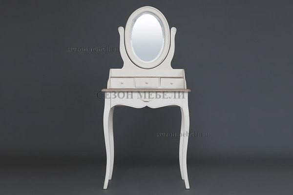 Туалетный столик Mathis (mod. DST 03) (фото, вид 2)