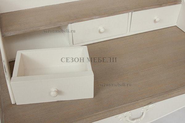 Туалетный столик Mathis (mod. DST 03) (фото, вид 3)