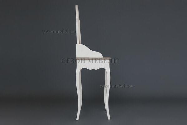 Туалетный столик Mathis (mod. DST 03) (фото, вид 5)