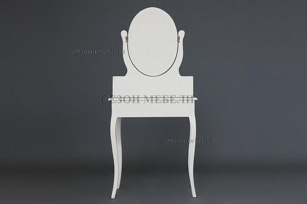 Туалетный столик Mathis (mod. DST 03) (фото, вид 6)