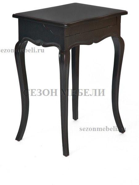 Столик Секретер Apollinaire (mod. DESK 33) (фото, вид 1)