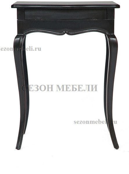 Столик Секретер Apollinaire (mod. DESK 33) (фото, вид 2)