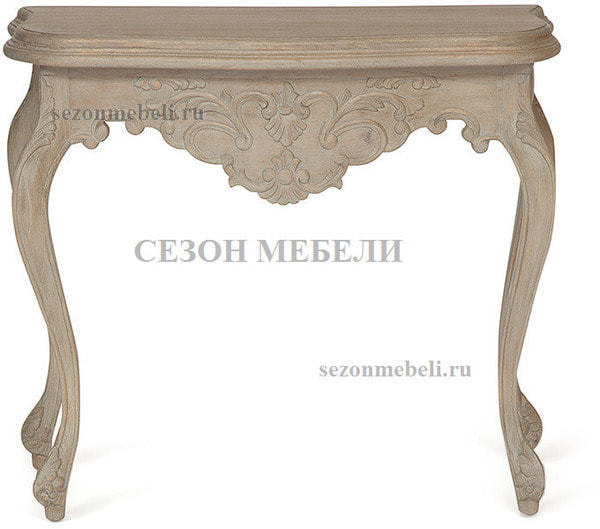 Столик консольный Neuilly (mod. TAB PR 29) (фото, вид 1)