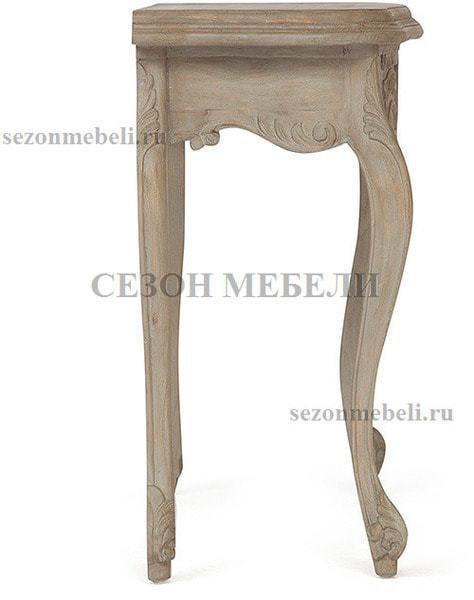Столик консольный Neuilly (mod. TAB PR 29) (фото, вид 2)