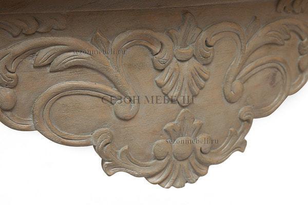 Столик консольный Neuilly (mod. TAB PR 29) (фото, вид 3)