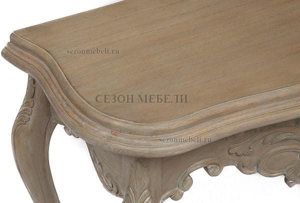Столик консольный Neuilly (mod. TAB PR 29) (фото, вид 4)