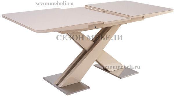 Стол CONTI 140 (фото, вид 4)