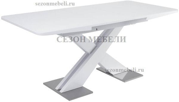 Стол CONTI 140 (фото, вид 2)