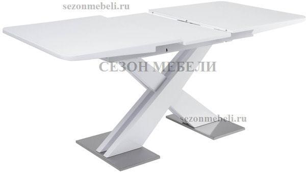 Стол CONTI 140 (фото, вид 3)