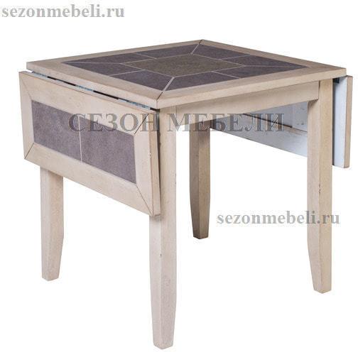 Обеденная группа (стол LT T16358 и стулья LT C16412) (фото, вид 2)