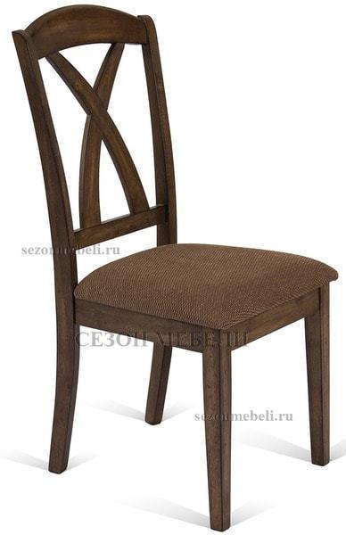Обеденная группа (стол LT T14441 и стулья LT C14347) (фото, вид 4)