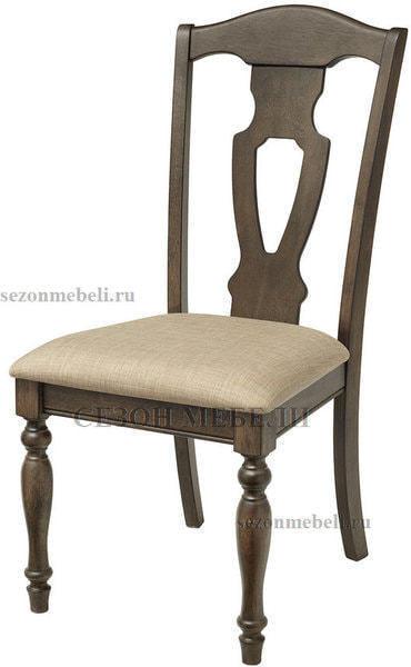 Обеденная группа (стол LT T17316 и стулья LT C17451) (фото, вид 5)