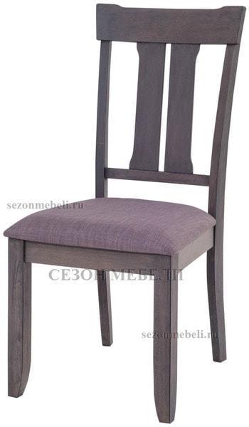 Обеденная группа (стол LT T17367 и стулья LT C17444) (фото, вид 4)