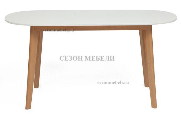 Стол раскладной Bosco (Боско) (фото, вид 1)