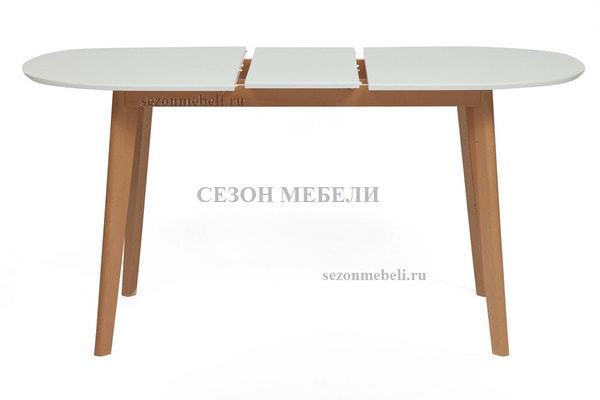 Стол раскладной Bosco (Боско) (фото, вид 2)