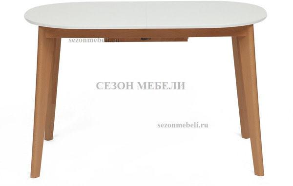 Стол раскладной Bosco (Боско) (фото, вид 3)