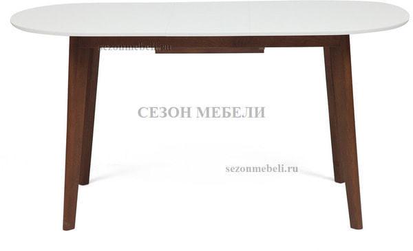 Стол раскладной Bosco (Боско) (фото, вид 4)