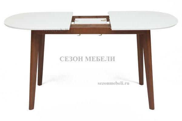 Стол раскладной Bosco (Боско) (фото, вид 5)