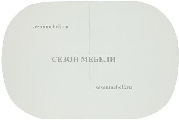 Стол раскладной Bosco (Боско) (фото, вид 7)