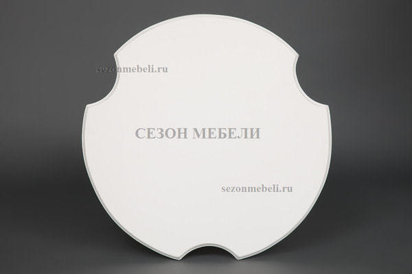Столик Boucle (mod. 217-1109) (фото, вид 2)