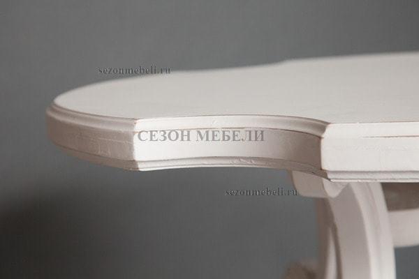 Столик Boucle (mod. 217-1109) (фото, вид 3)