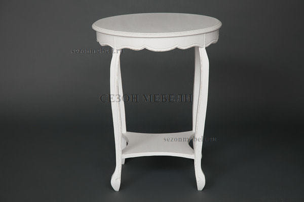 Столик Bourgeois (mod. 217-1102) (фото, вид 1)