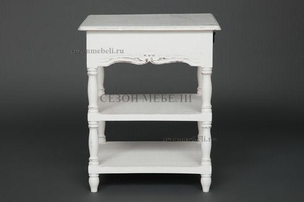 Тумба Maison (mod. 217-1101) (фото, вид 4)