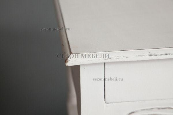 Тумба Maison (mod. 217-1101) (фото, вид 6)
