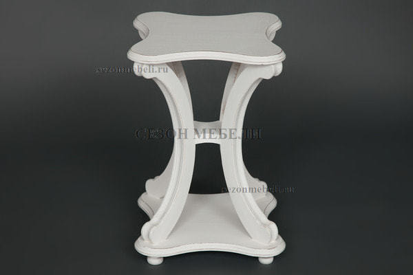 Столик Landeaux (mod. 217-1103) (фото, вид 1)