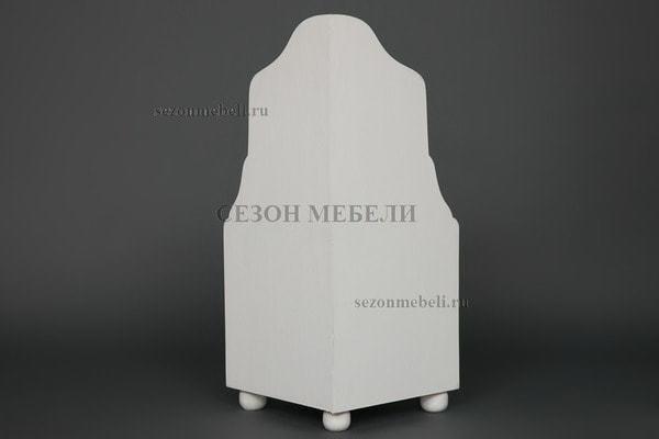 Полка угловая Tole (mod. 217-1104) (фото, вид 2)