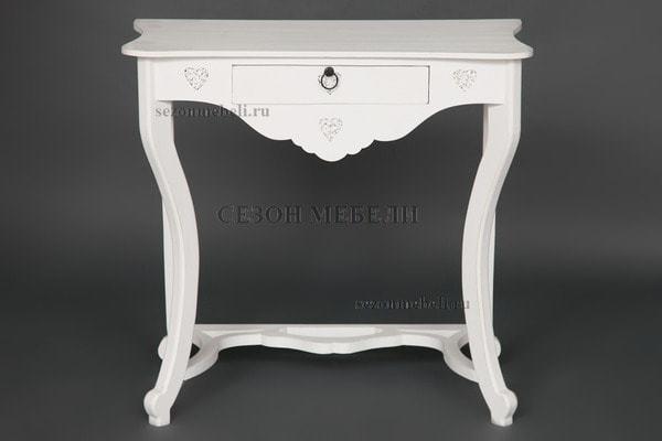 Столик Boudoir (mod. 217-1122) (фото, вид 1)