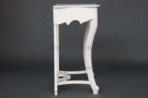 Столик Boudoir (mod. 217-1122) (фото, вид 4)