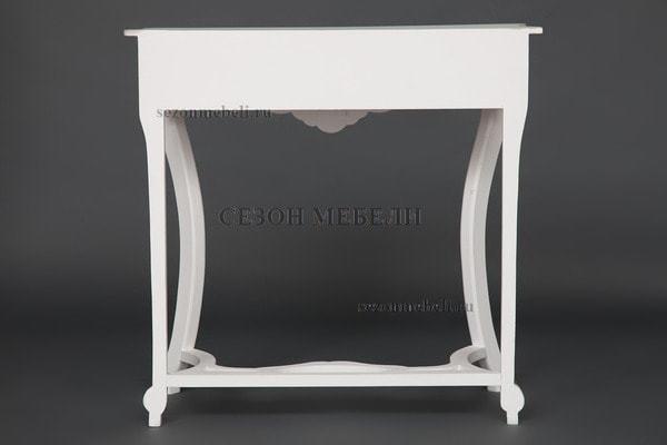 Столик Boudoir (mod. 217-1122) (фото, вид 5)